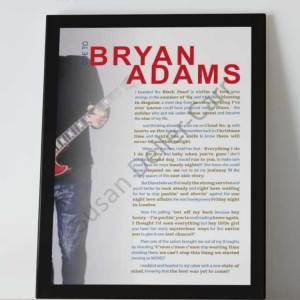 odesbookseries_Susan_Deller-bryanadams