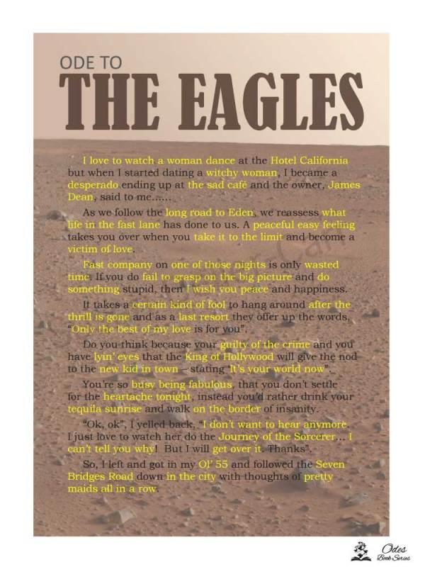 odesbookseries_Susan_Deller-eagles