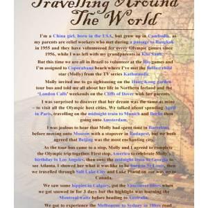odesbookseries_Susan_Deller-traveling-world