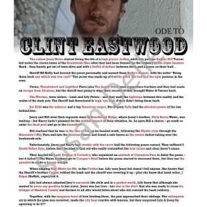 odesmoviesseries_Susan_Deller-clint-eastwood-final