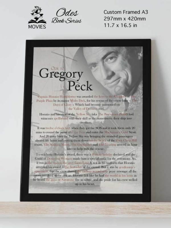 odesmoviesseries_Susan_Deller-gregory-peck