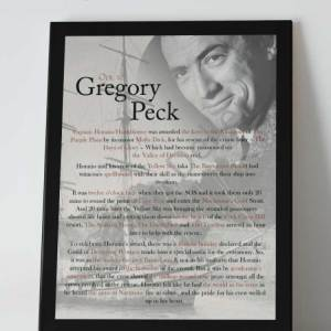 odesmoviesseries_Susan_Deller-gregory-peck
