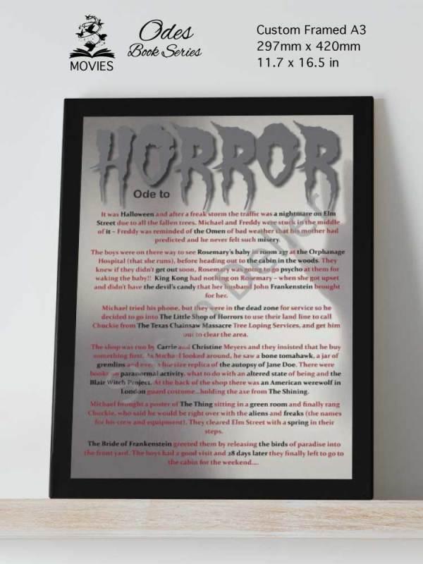 odesmoviesseries_Susan_Deller-horror
