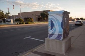 downtown-odessa-box-art-1