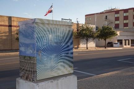 downtown-odessa-box-art-16