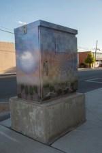 downtown-odessa-box-art-19
