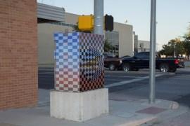 downtown-odessa-box-art-20