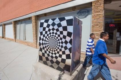 downtown-odessa-box-art-4