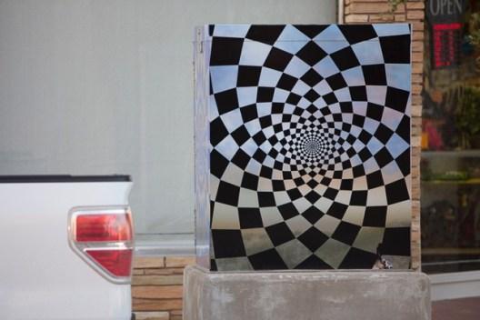 downtown-odessa-box-art-7