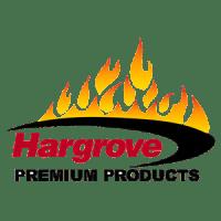 Hargrove Gas Logs