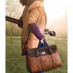 Furla — монобрендовый бутик женских сумок и аксессуаров