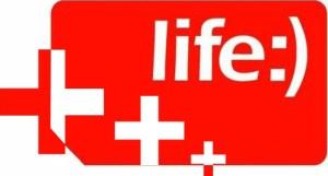 Оператор Life поможет старшекурсникам устроиться на работу