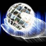 В Одессе будет четыре цифровых телеканала