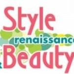 Выставка Style and Beauty в Одессе