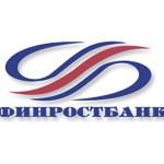 Логотип «Финростбанка»
