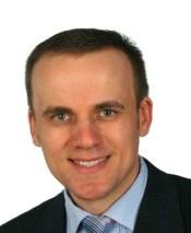Вице-президент Opera Software по управлению Opera Mobile Store Виктор Шабуров