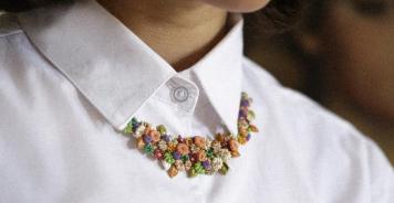 LesNereides-jewelry-Odessa