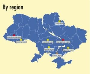 карта-29.11-05.12.2014_en
