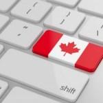 Канадская программа малых грантов для инициатив переселенцев