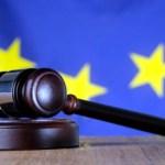 ЕСПЧ —Европейский суд по правам человека