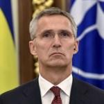 Саммит НАТО в Варшаве. Украина