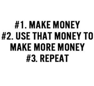 2 money