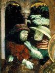 robert-campin-shepherds-from-nativity-by-nikolaus-sturhofer-c-1505-1515