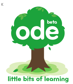 The ode tree