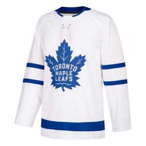 Купить свитер Торонто