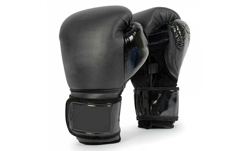 пошив боксерских перчаток