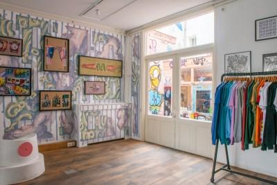 OD Gallery-5642