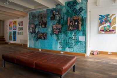 OD Gallery-5735