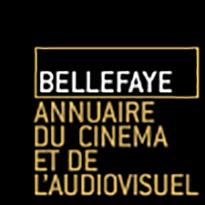 Bellfaye