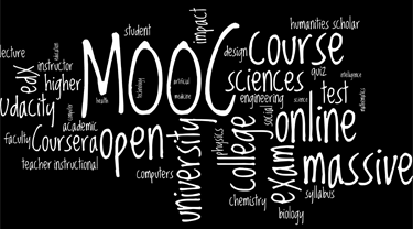 http://ii.library.jhu.edu/files/2013/01/MOOC-Wordle.png
