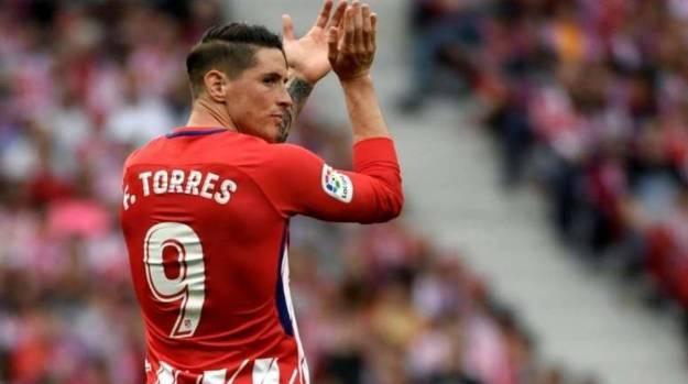 Fernando Torres, de 37 anos, não revelou qual será o novo clube após o anúncio da aposentadoria em 2019