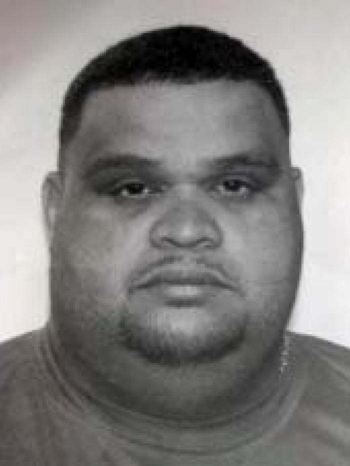 Thiago Baltar Pereira, o Furicão ou Papito