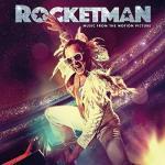 rocketman, Elton John, music, rock