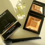 Healthy Glow Powder