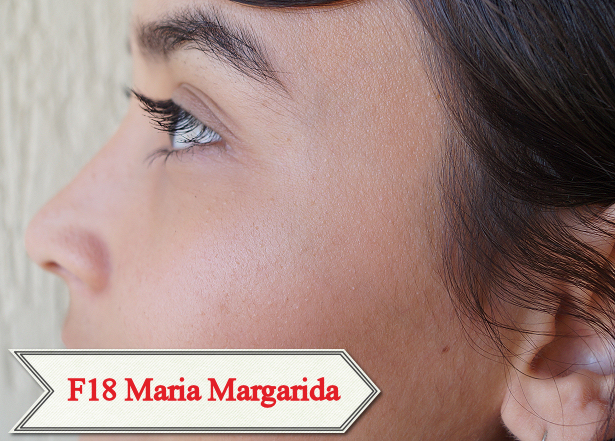 Comparacao_F18_Maria Margarida