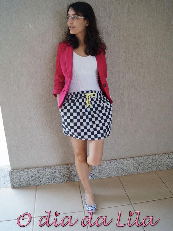 blazer pink2