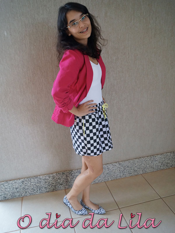 blazer pink3