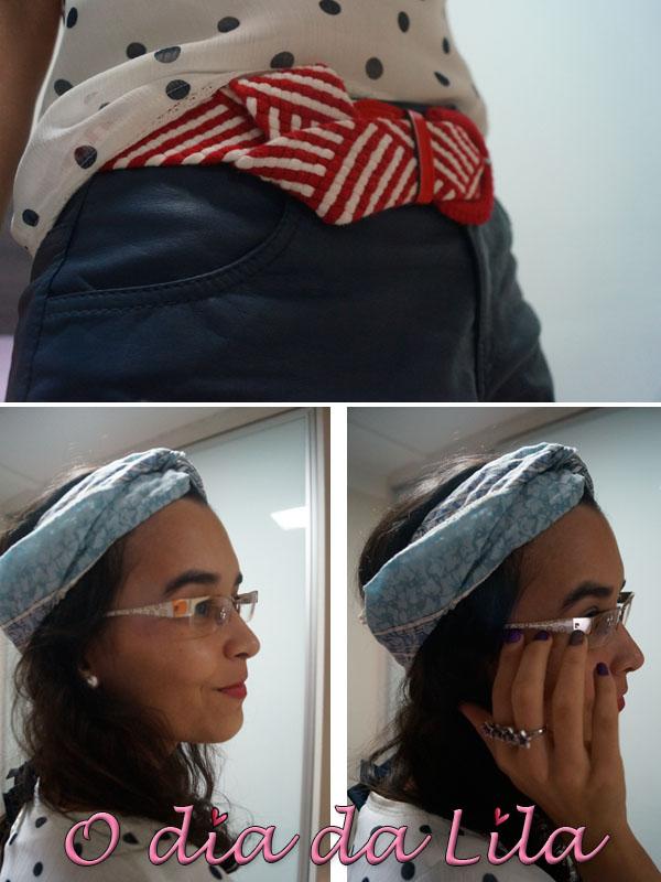 #lookdalila turbante7