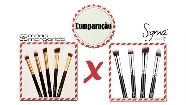 Comparacao_Efficace_versus_Precision_post