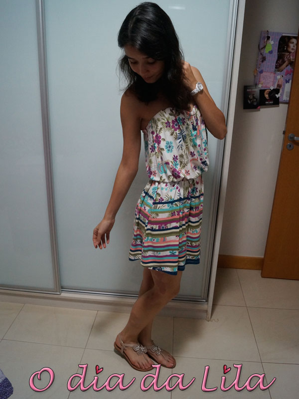 #lookdalila vestido flamingos3
