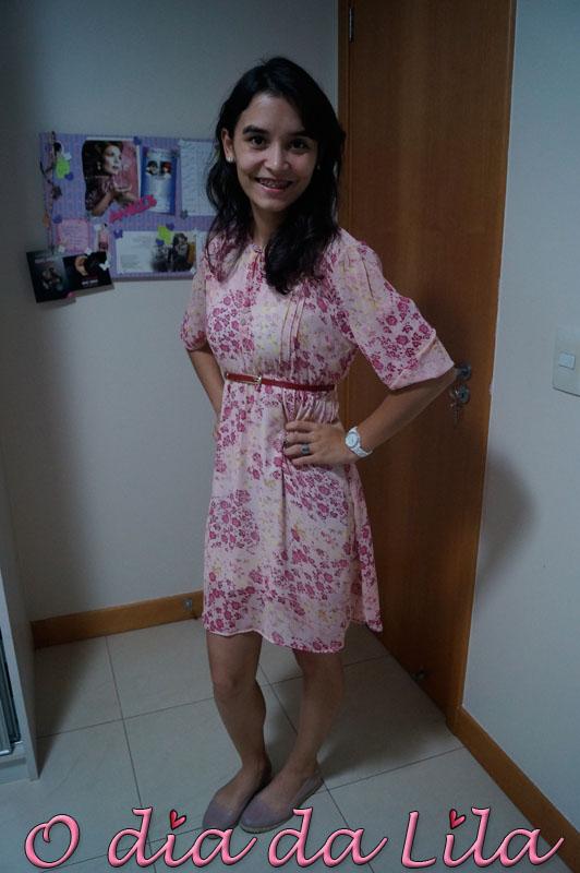 #lookdalila vestido missa2