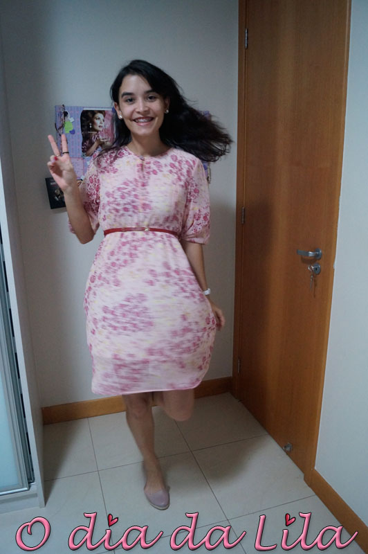 #lookdalila vestido missa5