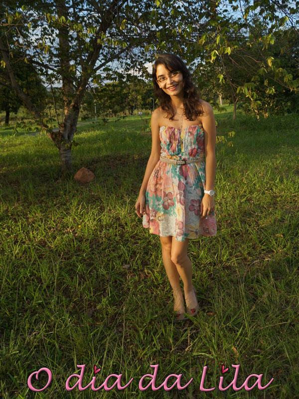 #lookdalila flores e joaninhas6
