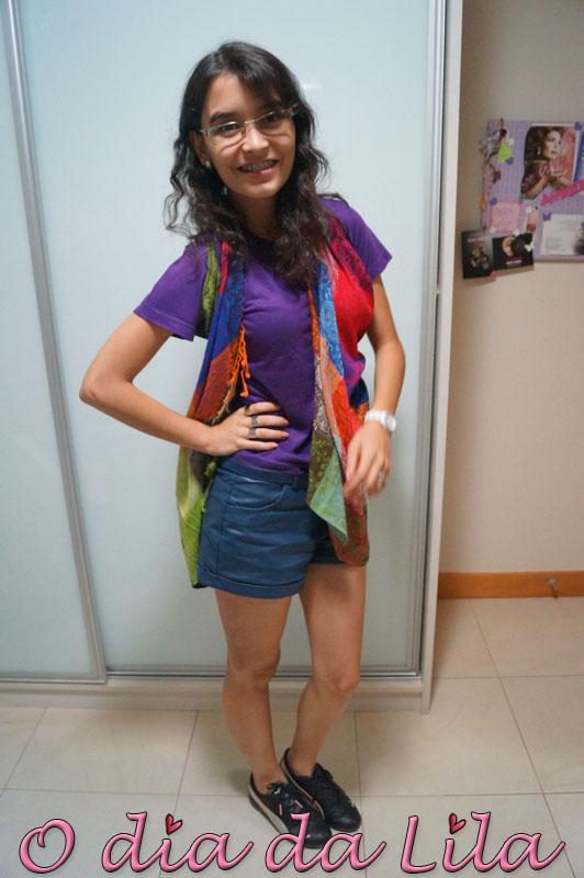 #lookdalila colete de lenço4
