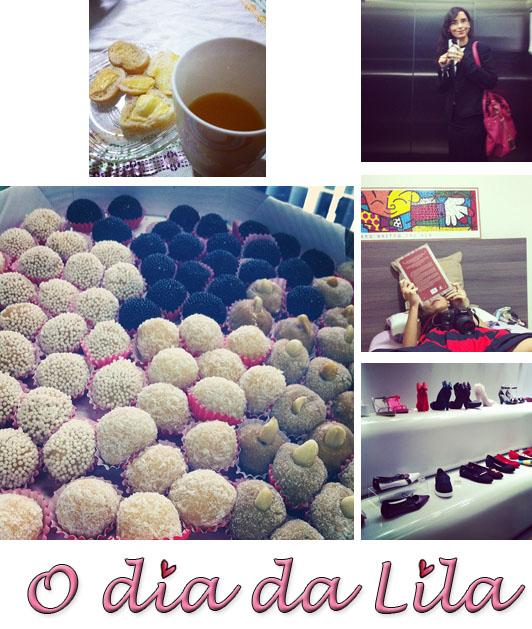 fotos do instagram2