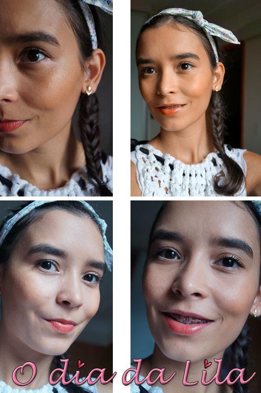 desafio makeup básica 2